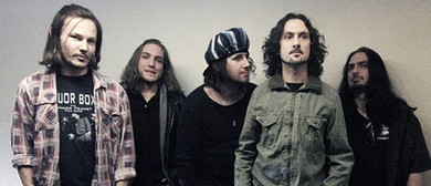 Alive – The Pearl Jam Show