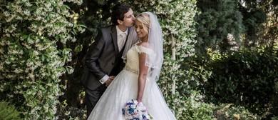 Bridal and Celebration Expo