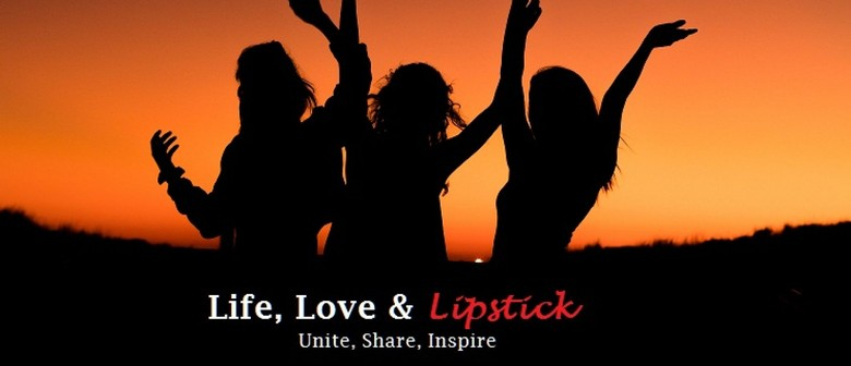 Intro to Wellness Workshop By Life, Love and Lipstick