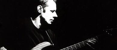 Steve Hunter Band