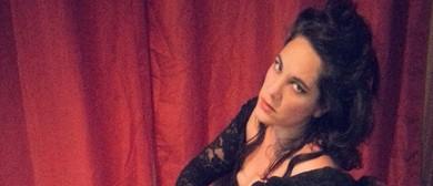 Belle Phoenix – Bittersweet Album Launch