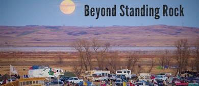 Beyond Standing Rock
