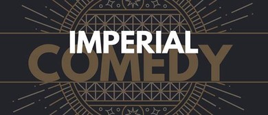 Imperial Comedy