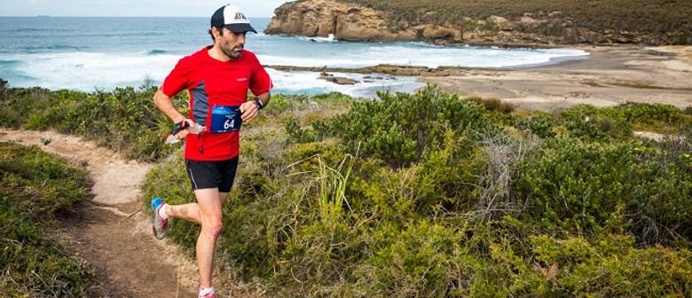 Raffertys Coastal Run
