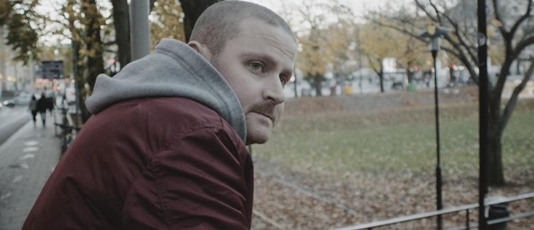 Scandinavian Film Fest: Closing Night – A Hustler's Diary