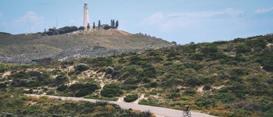 Rottnest Sufferfest