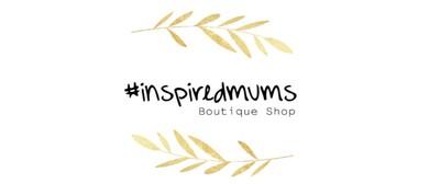 Inspiredmums Boutique Pop-Up Shop – Winter Collection