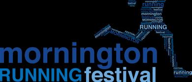 Mornington Running Festival