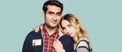 Chicks At the Flicks – The Big Sick