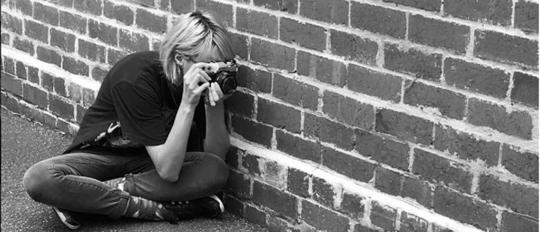 Film Camera 101 – School Holidays