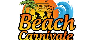 Beach Carnivale