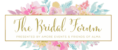 The Bridal Forum – A Rooftop Wedding Event