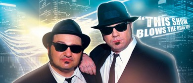 The Official Blues Brothers Revue (USA)