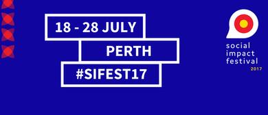 Social Impact Festival 2017