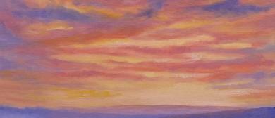 Landscape Painting Course