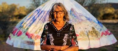 Darwin Aboriginal Art Fair – Darwin Festival