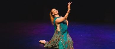 Bollywood – Beginner Bey Dance 6-Week Course