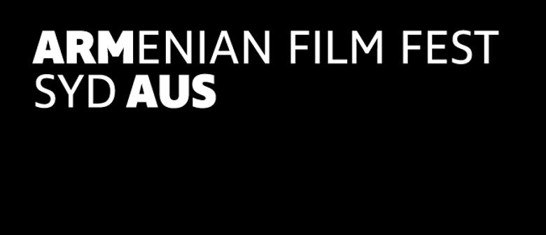 2017 Armenian Film Festival
