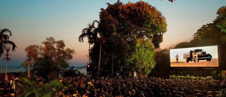 DAAFF Indigenous Film Gala – Darwin Festival