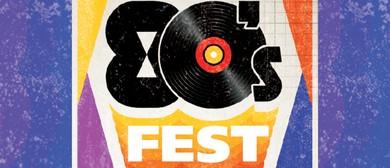 80's Fest
