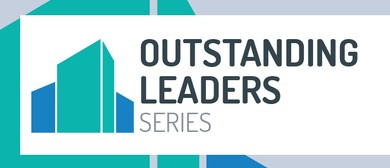 Outstanding Leaders Series – Global Leadership
