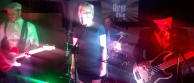Georgie Blues Band