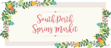 South Perth Local and General Markets