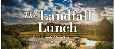 The Landfall Lunch