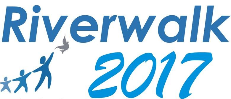 Riverwalk 2017