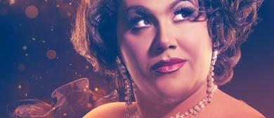 Diamonds Are for Trevor – Brisbane Festival