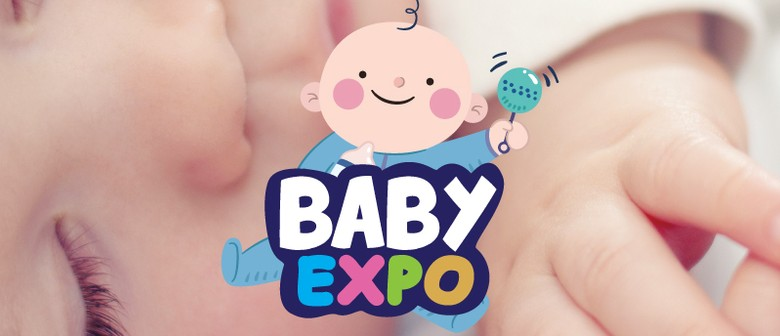 Gold Coast Pregnancy and Baby Expo