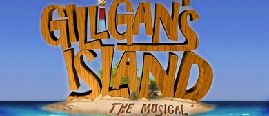 Gilligan's Island – The Musical