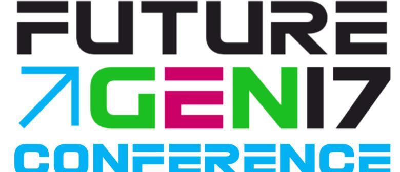 FUTUREgen17 Conference