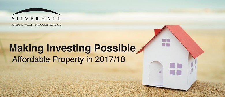 Making Investing Possible: Affordable Property