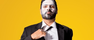 An Octoroon – Brisbane Festival