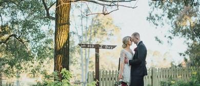 Hawkesbury Wedding Expo
