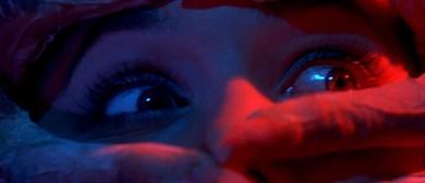 Gothic, Giallo, Gore: Masters of Italian Horror – Brisbane F