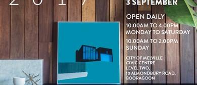 City of Melville Art Awards