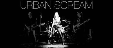 Urban Scream