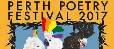 Poetry In Multiculturalism