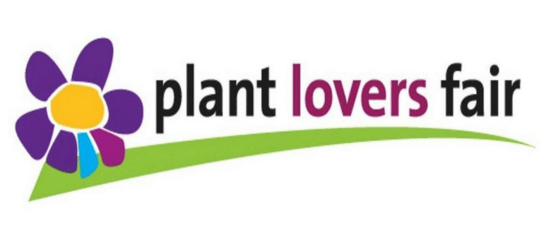 Plant Lovers Fair 2017