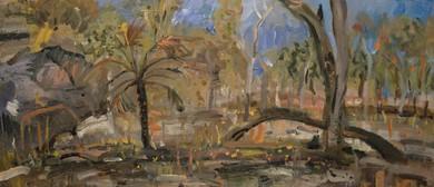 Exhibition: Kakadu – An Artist's Perspective