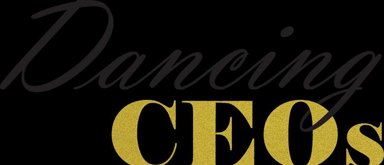 Dancing CEOs 2018