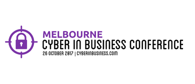 Cyber In Business Conference
