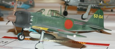 Sydney Scale Model Show