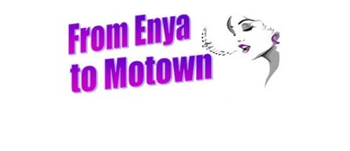 From Enya to Mowtown – Sisters of Abundance