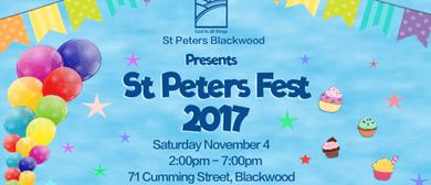 StPetersFest