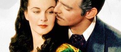 Gone With the Wind Screenings at Dendy