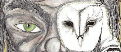 Animal Memory by Wenona Matthews