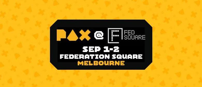 Pax Aus